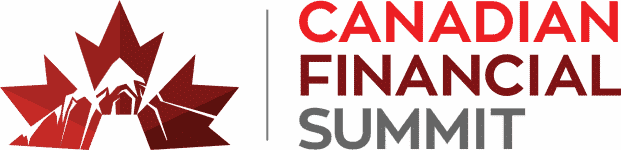 Canadian Financial Summit