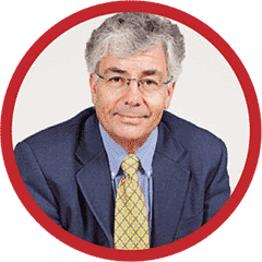 Jon Chevreau