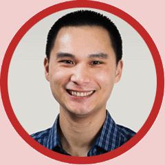 Bob Lai
