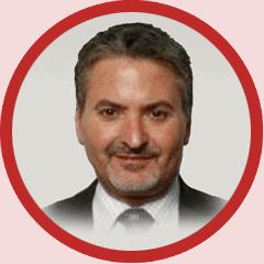 John Kalos