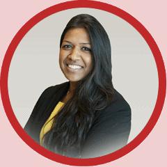 Mahima Poddar 2020
