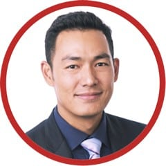 Sonam Dorjee Lama from PolicyAdvisor.com