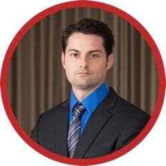 Kornel Szrejber - Host of Build Wealth Canada Show
