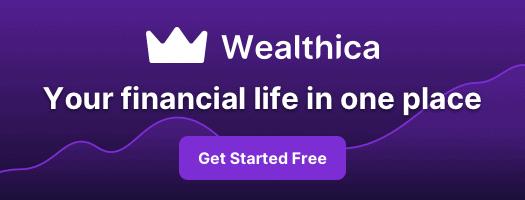 Wealthica.com